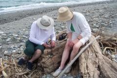 Arahura Greenstone Tours, West Coast, New Zealand